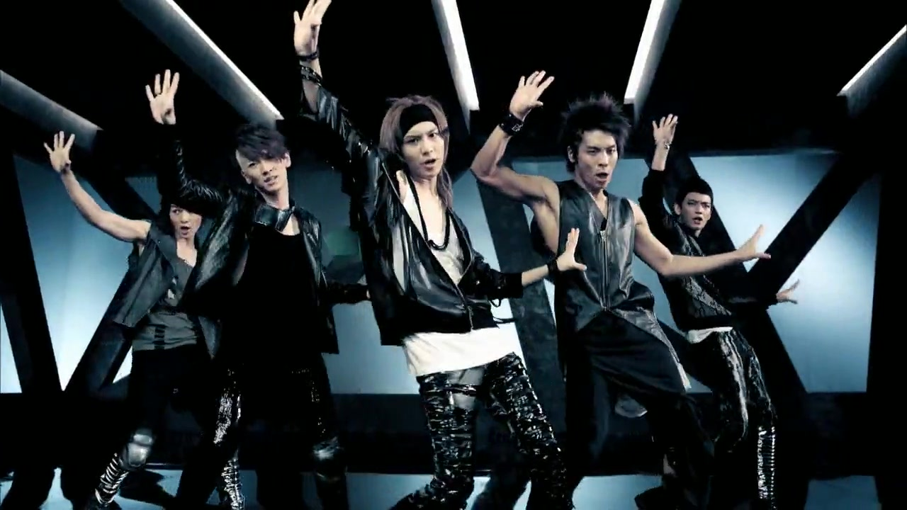 Shinee Lucifer Images - Reverse Search